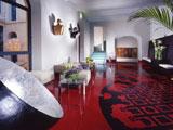 Art Hotel Rome Italy