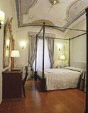 Canada Hotel Rome