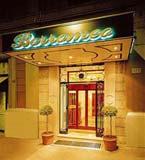 Hotel Borromeo Rome Italy