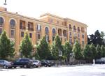 budget hotel rome italy near termini