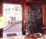 hotel fontana rome italy