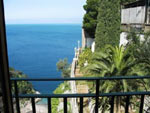 hotel desiree sorrento italy