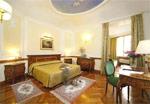hotel in aventine rome