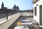 hotel near st maria maggiore termini