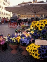 italian culture traditions and customs