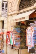 italian phone directory