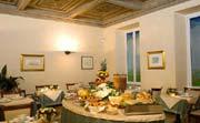 aberdeen hotel rome italy