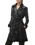 Italy leather jackets forzieri