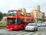 tours rome italy