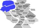 vatican city rome area